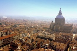 Convocazione di Assemblea Provinciale Ordinaria A.S.C. Pavia