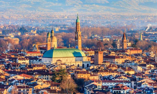 Convocazione di Assemblea PROVINCIALE Ordinaria Comitato Provinciale A S C  Vicenza