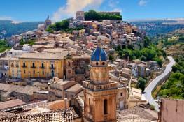 Convocazione di Assemblea Provinciale Ordinaria A S C  Ragusa