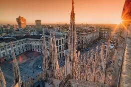 Convocazione di Assemblea Provinciale Ordinaria A.S.C. Milano