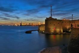 Convocazione di assemblea Provinciale Ordinaria non elettiva A.S.C. Taranto