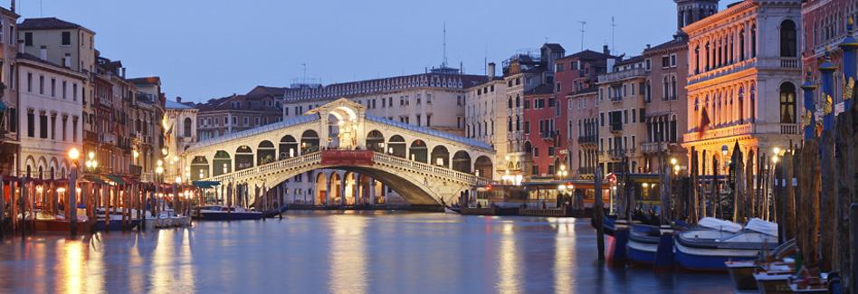 Convocazione di Assemblea Provinciale Ordinaria A S C  Venezia