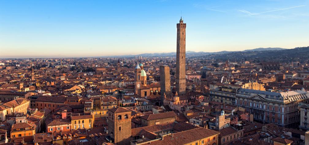 Convocazione Assemblea Provinciale Ordinaria A S C  Bologna