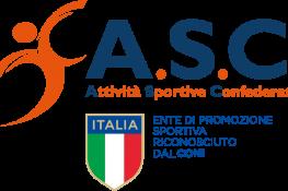 Weekend di Sport & Benessere A.S.C.