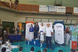Gara Regionale ASC KARATE MARCHE– A.S.C. Marche