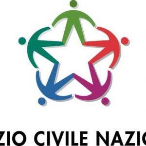 """Convocazione selezioni Progetto di Servizio Civile """"Insieme per lo Sport"""" – Sede A.S.C. Distaccata Piemonte – Torino (114288)"""