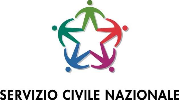 Convocazione selezioni Torino per il Servizio Civile Nazionale
