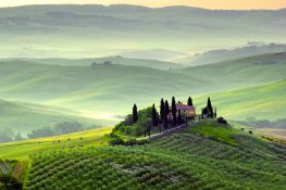 Convocazione di Assemblea Regionale Ordinaria Elettiva A.S.C. Toscana