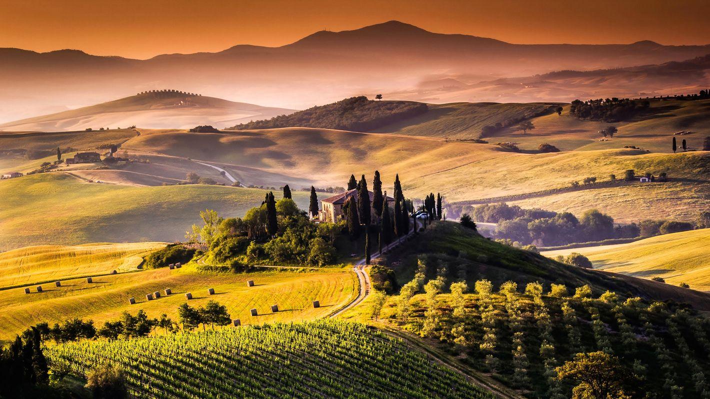 Differimento svolgimento Assemblea Comitato Regionale Toscana A S C