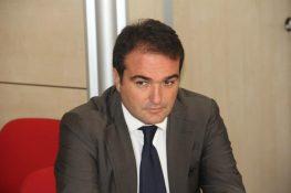 Nominato nelle commissioni per Universiadi 2019 Marco Mansueto Presidente Asc C.R. Campania