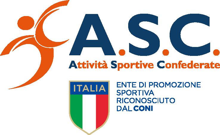 Cronaca  ASD Femus Boxe - provvedimento A S C