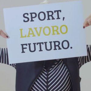 La parola ai tecnici dello sport – CONFEDERAZIONE DELLO SPORT Sport lavoro futuro