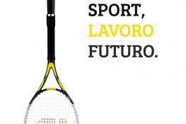"""Ai nastri di partenza il Convegno Sport Work della Confederazione dello Sport """"Sport, lavoro futuro"""""""