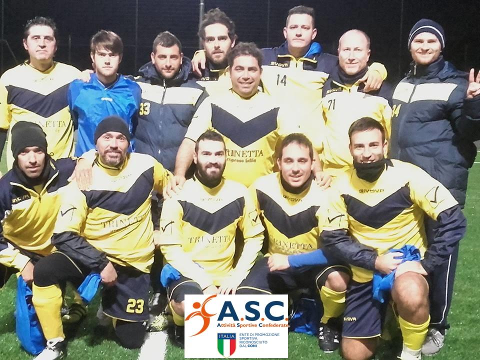 Novit   Futsal T E C  Marche