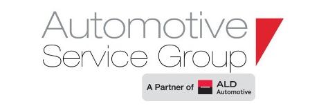 Offerta di Gennaio Automotive Service Group