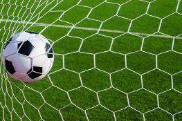 Tecnici di calcio di 1° livello settore FD (For Disable)
