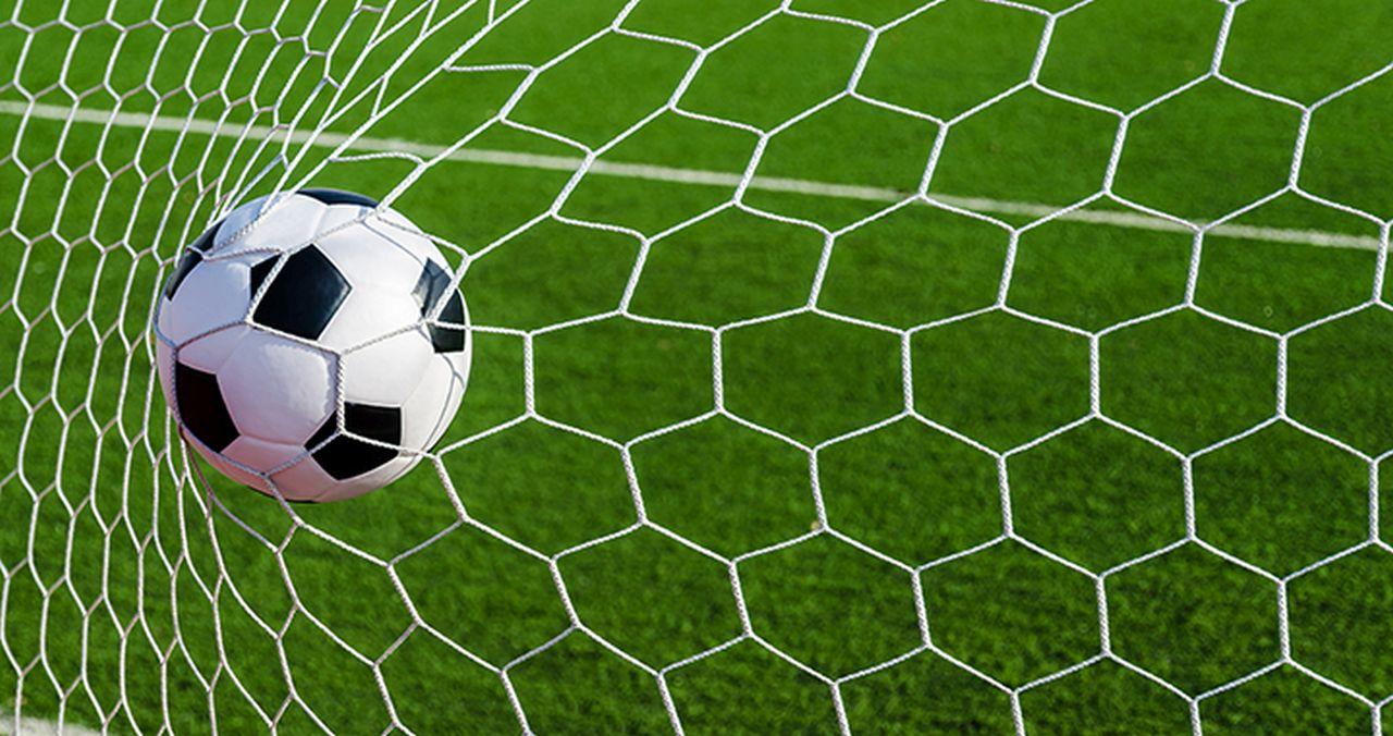 Tecnici di calcio di 1   livello settore FD  For Disable