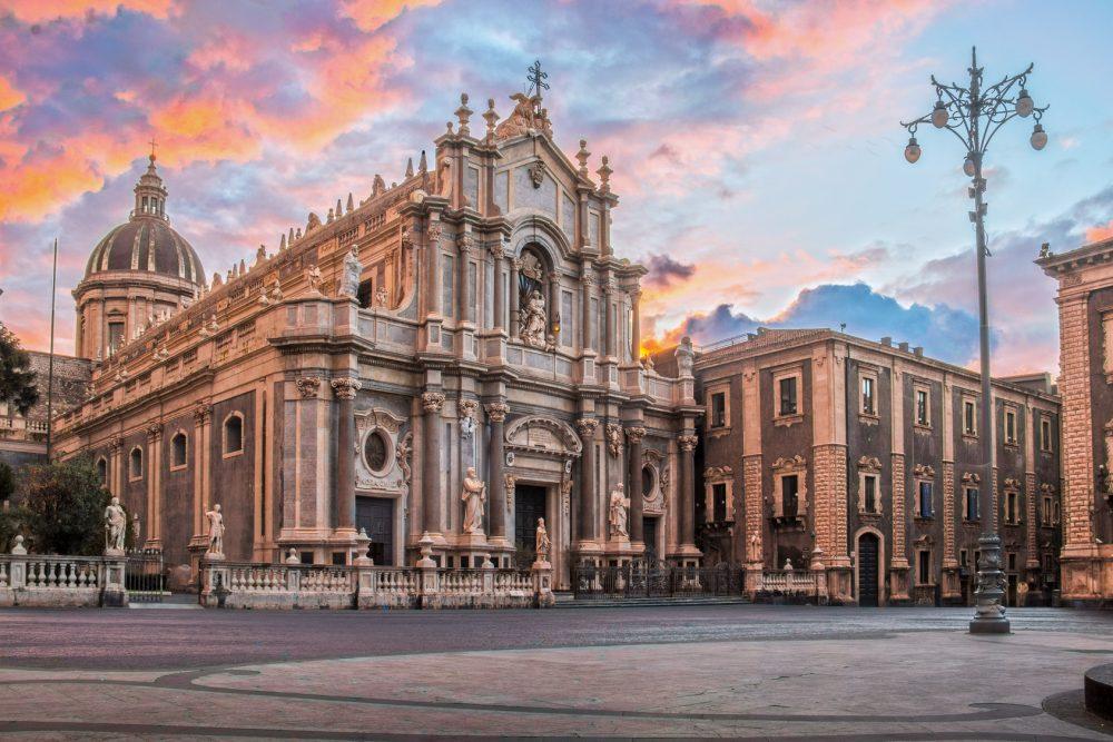 Convocazione di Assemblea Provinciale Ordinaria A S C  Catania