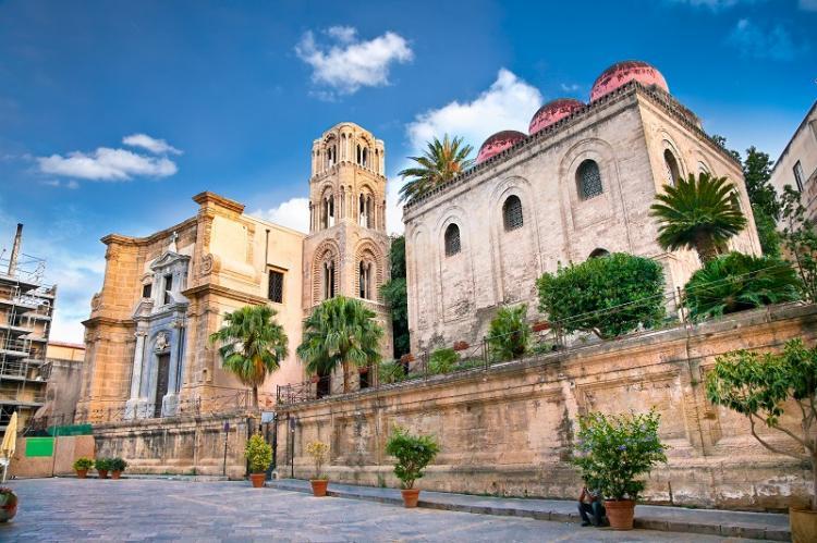 Convocazione assemblea Straordinaria elettiva Comitato Provinciale ASC Palermo