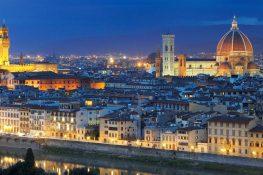 Convocazione di Assemblea Provinciale Ordinaria A.S.C. Firenze