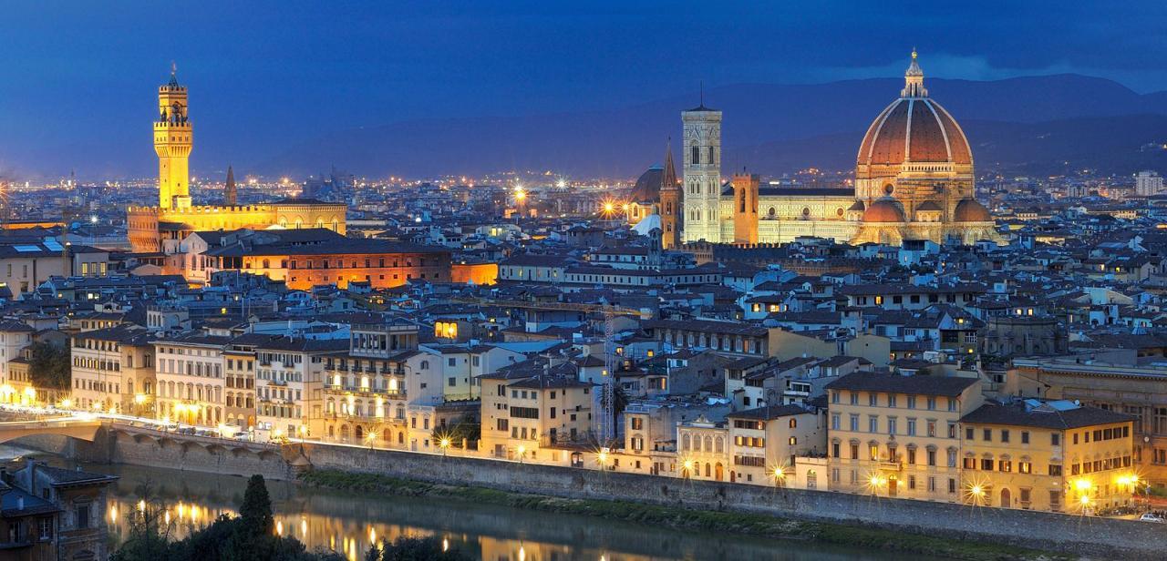 Convocazione di Assemblea Provinciale Ordinaria A S C  Firenze