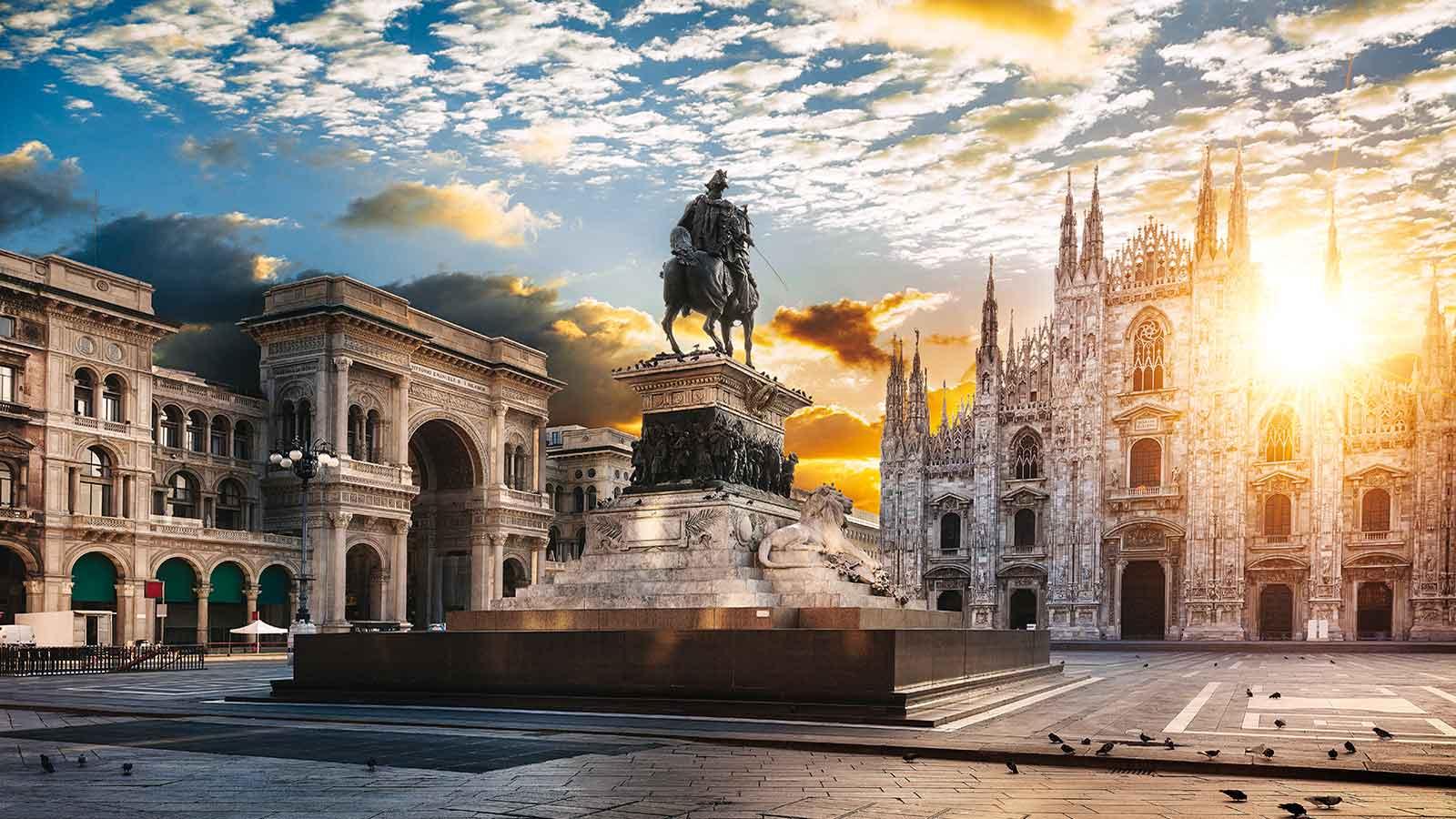 Convocazione Assemblea Provinciale Ordinaria A S C  di Milano