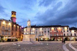 Convocazione di Assemblea Provinciale Ordinaria A.S.C. Vercelli
