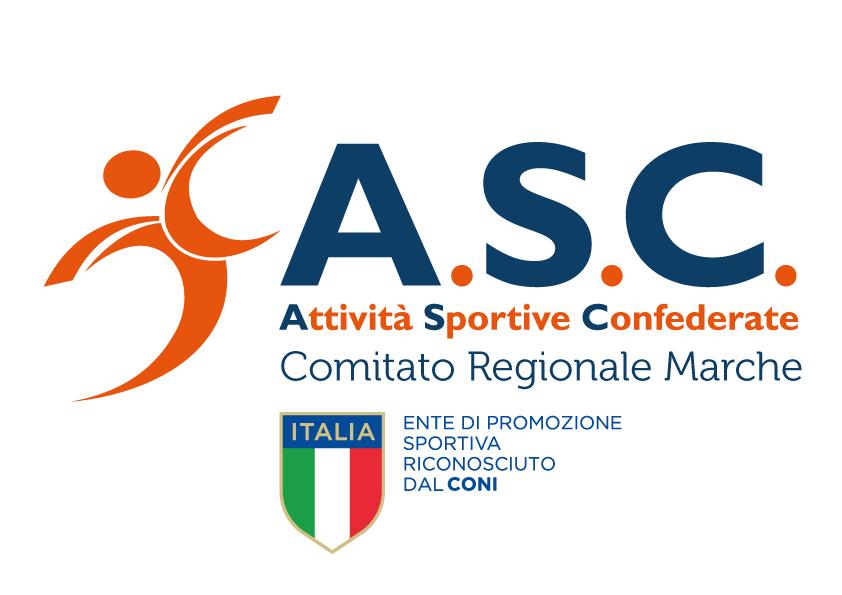 Convocazione dell   Assemblea Regionale Ordinaria A S C  delle Marche