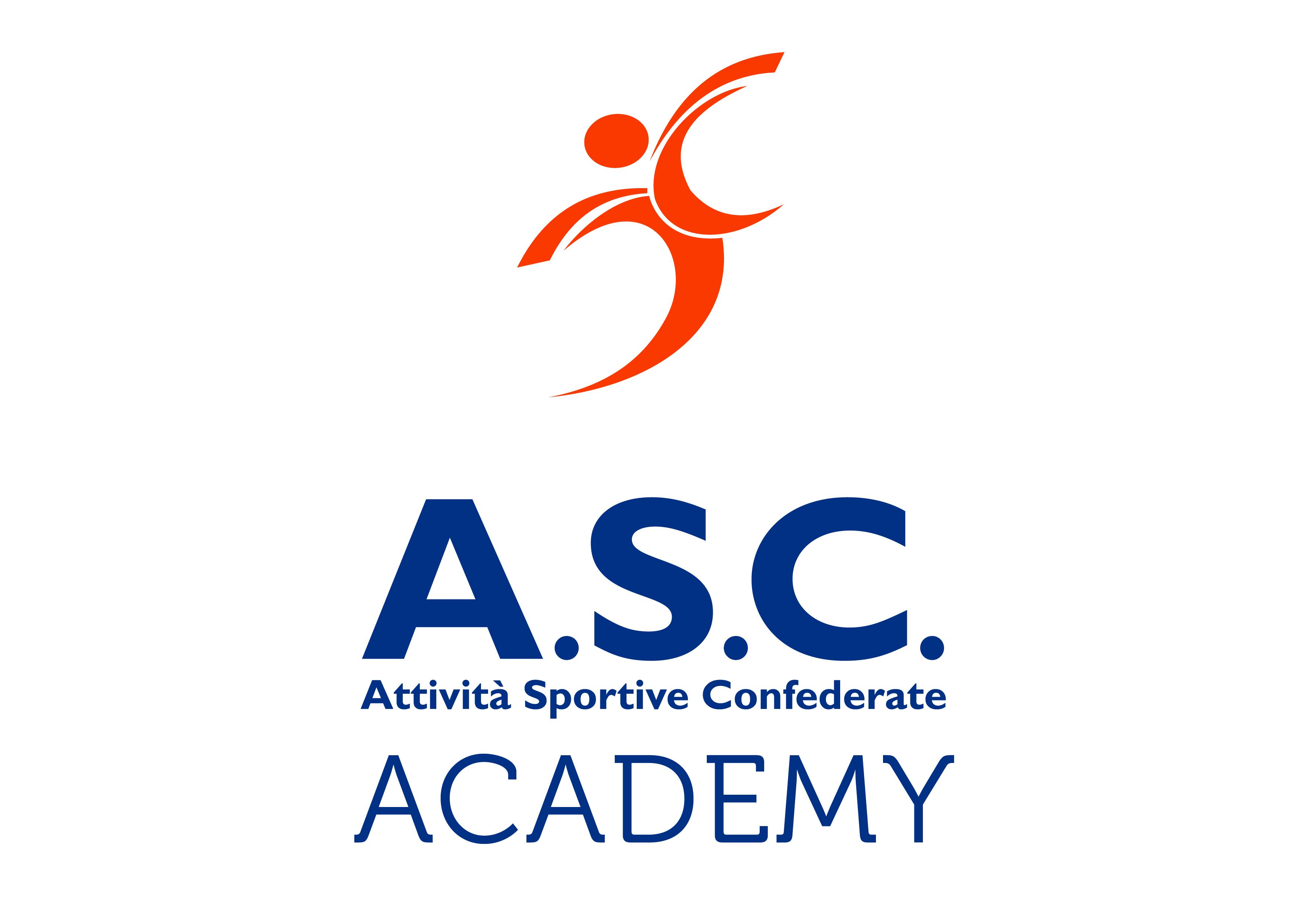 Corso di formazione ASC-PROMODANZA Torino