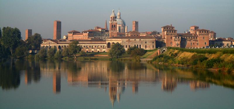 Convocazione di Assemblea Provinciale Straordinaria Elettiva A S C  Attivit   Sportive Confederate di Mantova