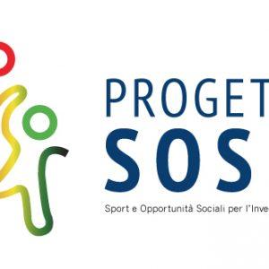 """Il Progetto SOSIA continua il suo tour di formazione per gli """"active ageing leader"""""""