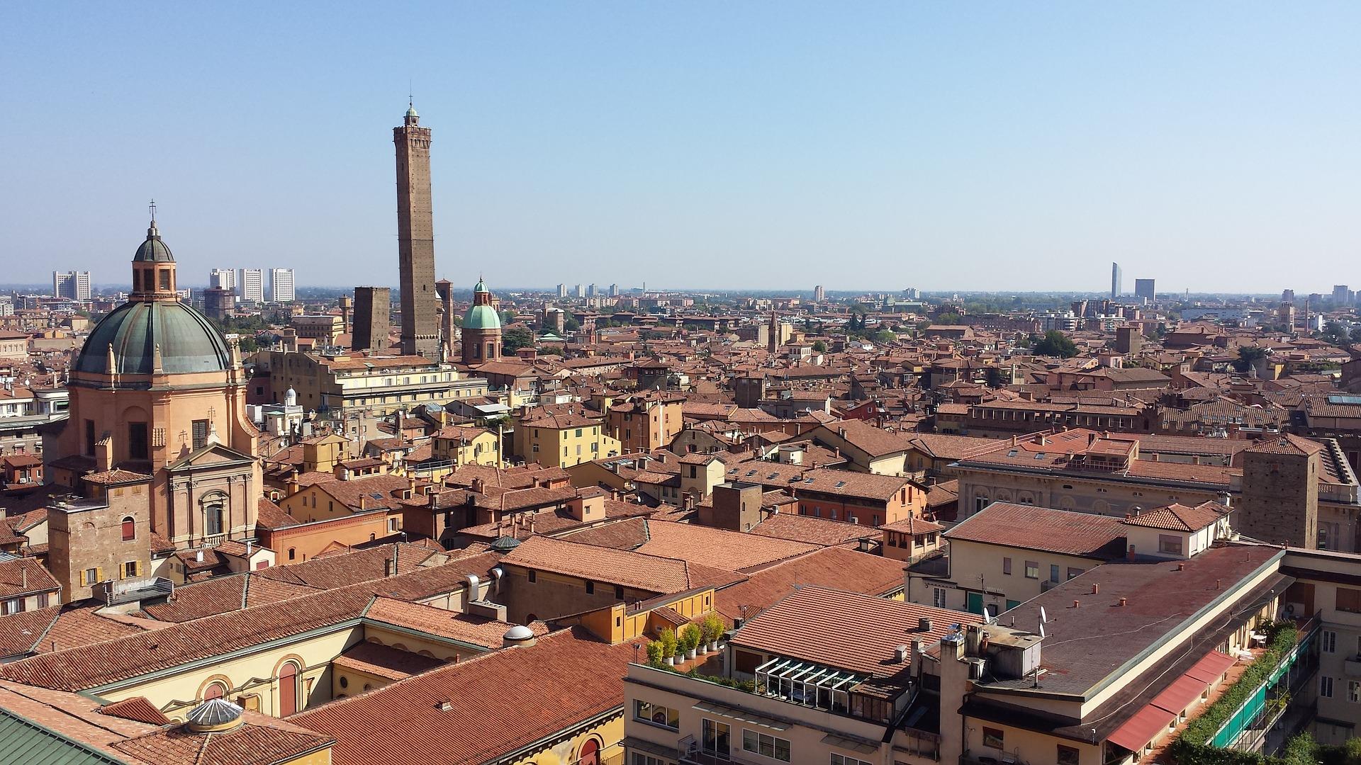 Convocazione Assemblea Regionale Costitutiva Emilia Romagna