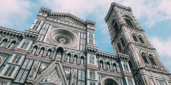 Convocazione di Assemblea Provinciale Straordinaria Elettiva A.S.C. Firenze