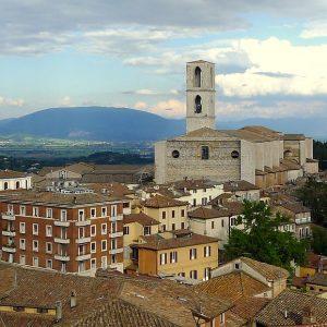 Convocazione di Assemblea Provinciale Straordinaria Elettiva A.S.C. Perugia