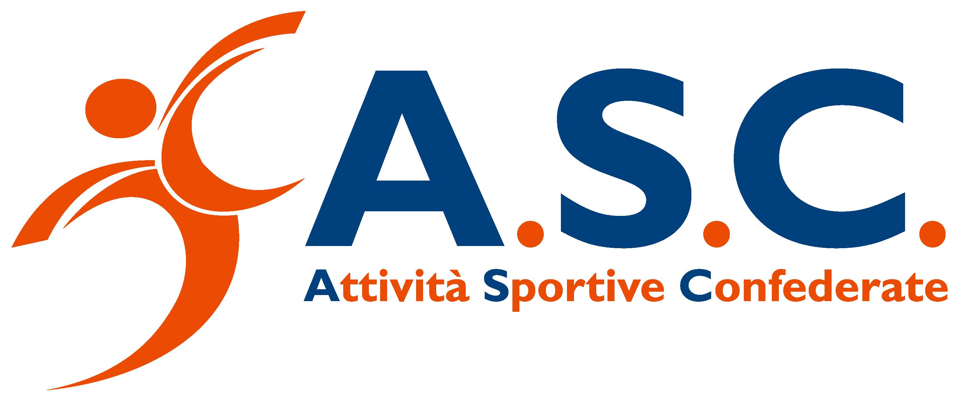 Calendario Gare Febbraio - Marzo ASC Danza approvato FIDS