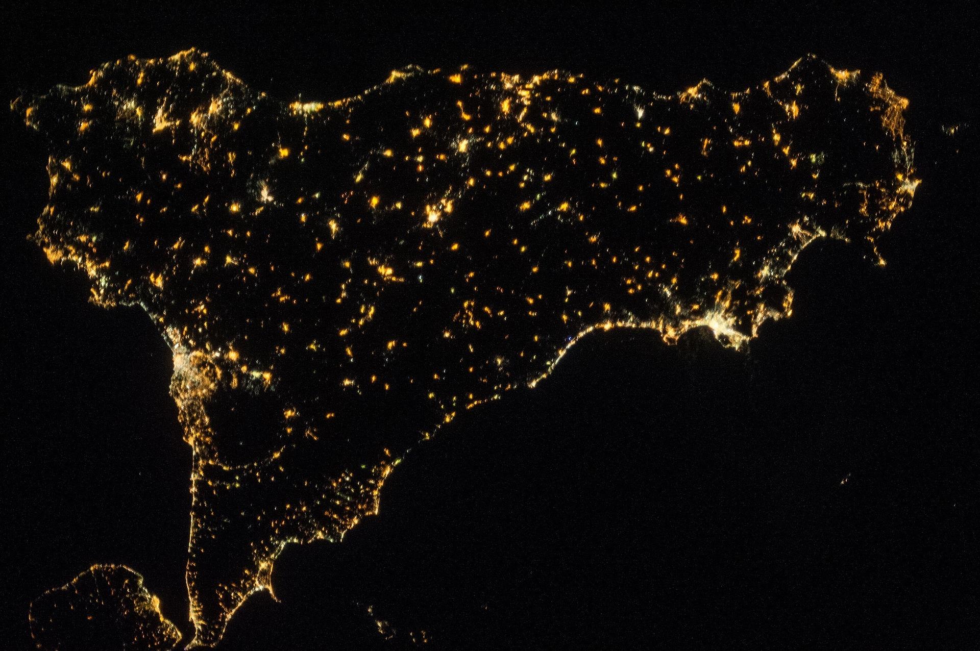 Convocazione di Assemblea Regionale Ordinaria A S C  della Sicilia