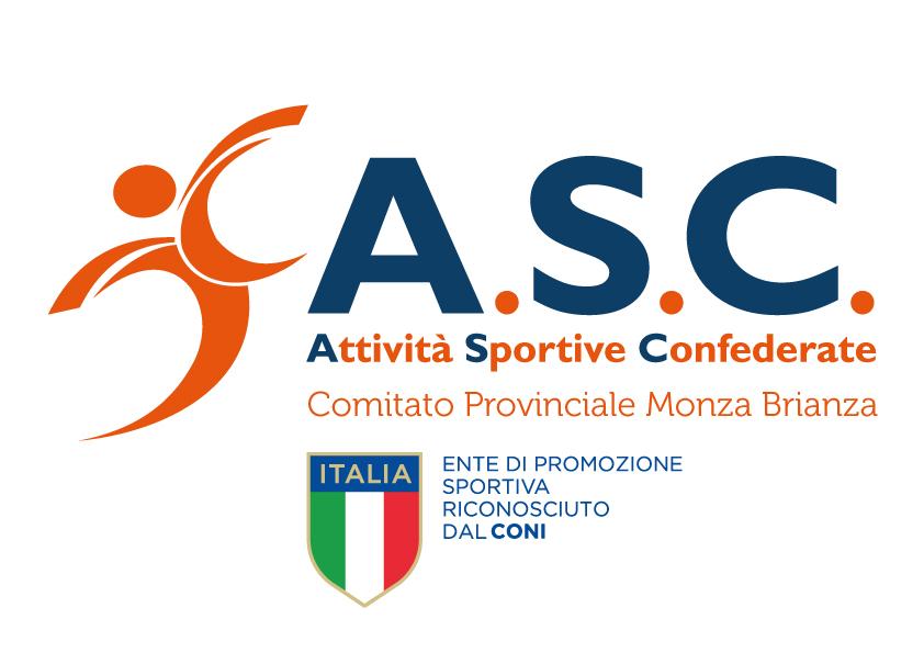 Convocazione assemblea provinciale ordinaria ASC MONZA BRIANZA