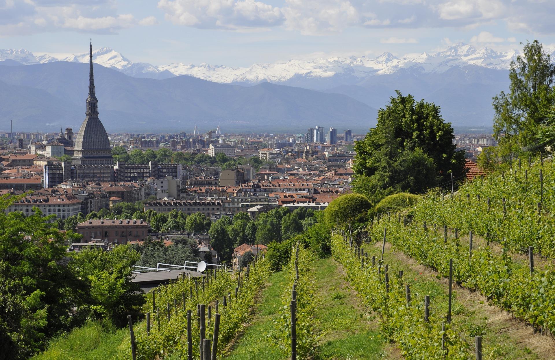 Convocazione di Assemblea Regionale Ordinaria A S C  Piemonte