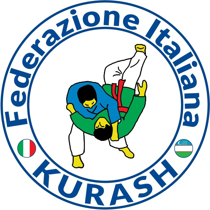 KURASH e QAZAQ KURESI  due lotte dall   Asia centrale all   Italia