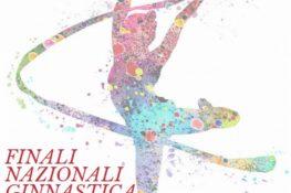Finali Nazionali ASC di Ginnastica Ritmica 2019