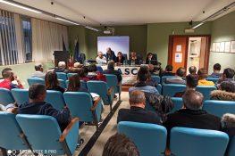Aspetti civilistici e fiscali delle ASD, SSD, APS e Registro 2.0 del C.O.N.I. – ASC Basilicata