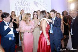 ASC E IL FESTIVAL DELLA MODA: DALLA PARTE DEL TALENTO, SEMPRE