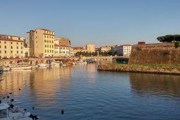 Convocazione Assemblea Provinciale Ordinaria A.S.C. Livorno