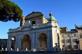 Convocazione di Assemblea Provinciale Ordinaria A.S.C. Ravenna