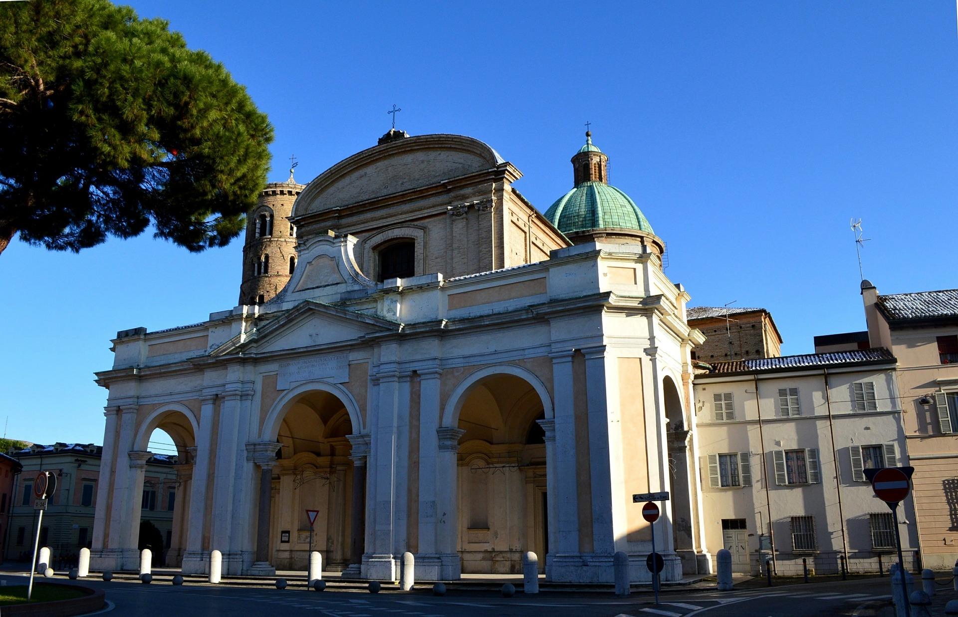 Convocazione di Assemblea Provinciale Ordinaria A S C  Ravenna