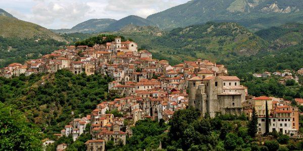 Convocazione Assemblea Regionale Ordinaria Elettiva ASC Basilicata