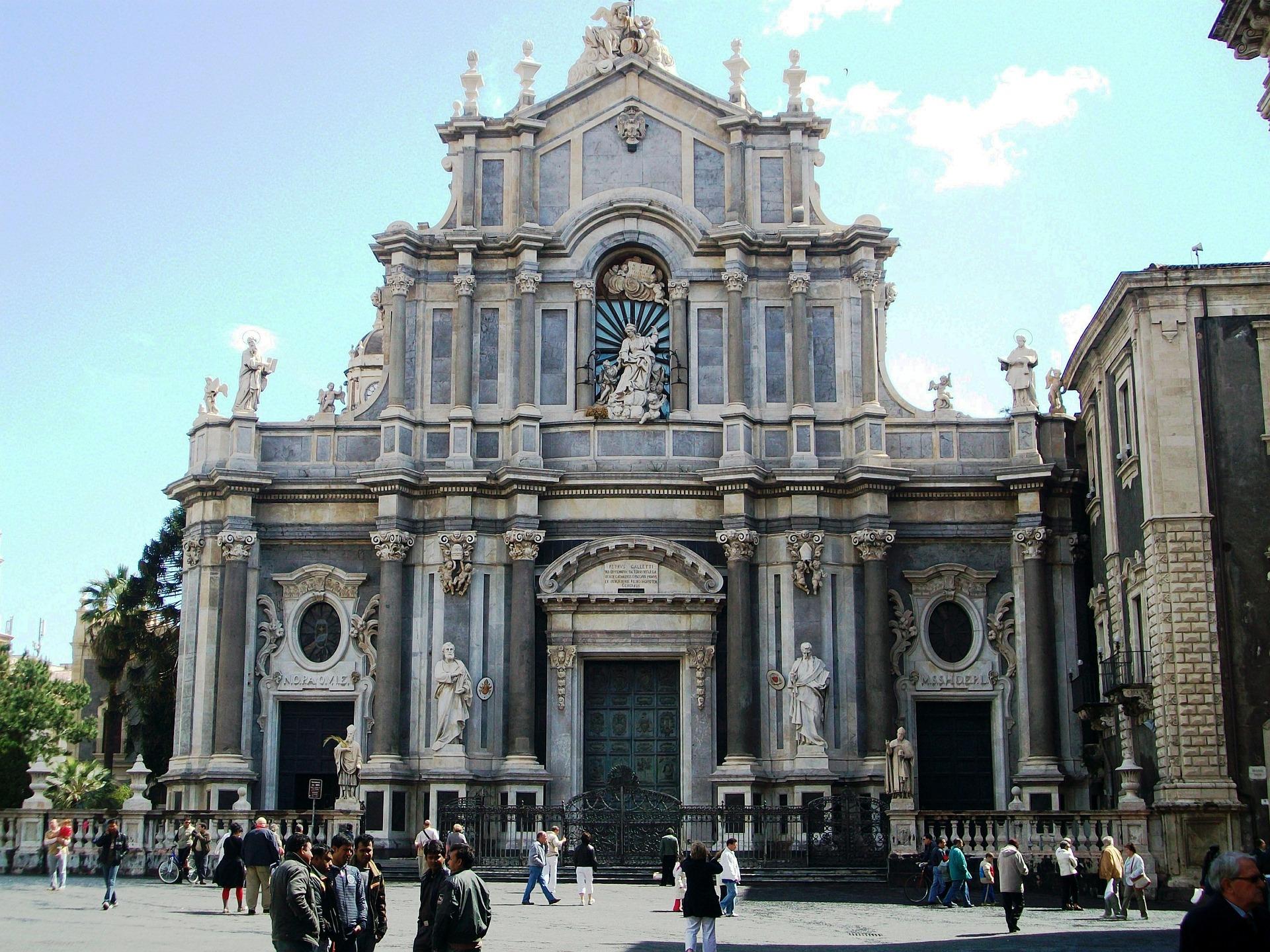 Convocazione Assemblea Provinciale ASC Comitato di Catania