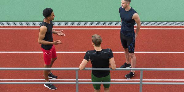 Collaboratori Sportivi: al via la presentazione delle domande per l'indennità di aprile e maggio