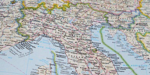Coronavirus: tutte le ordinanze regionali