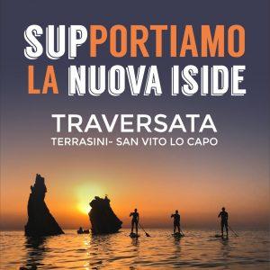 SUPPORTIAMO LA NUOVA ISIDE – ASC Sicilia